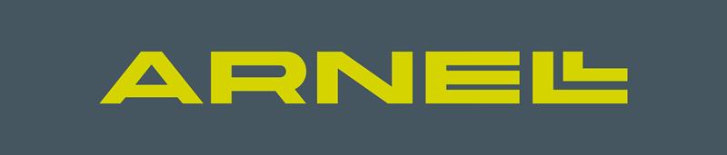 Logo Arnell