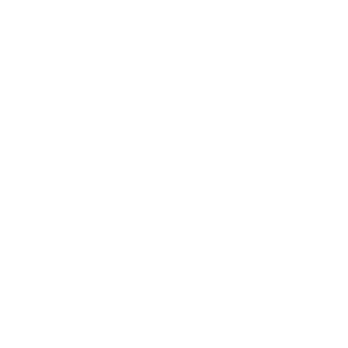 Logo Gruners