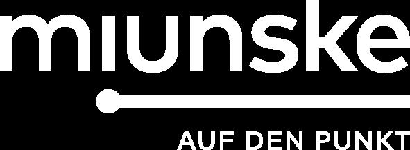 Logo Miunske