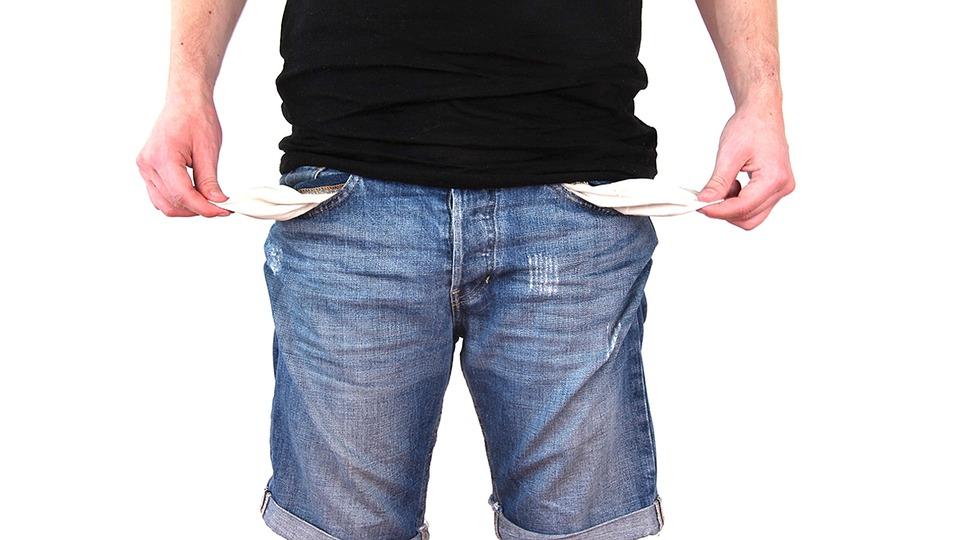 """Kostenfreie Telefonhotline zu: """"Was tun, wenn der Kunde nicht zahlt?"""""""